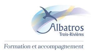Albatros3R.com